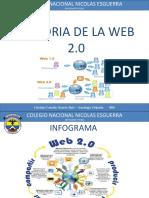 Infograma Wed 4