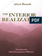 [Dr._Hubert_Benoit]_The_Interior_Realization(BookSee.org).pdf