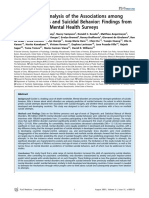 journal.pmed.1000123.pdf