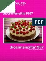 Dicarmencitta1957 - RETETE Dicarmencitta1957 ro