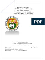 onlinevotingsystemproject-130416093803-phpapp01.pdf