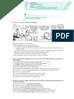 Lista_de_Exercicios_8.pdf