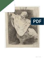 Goya ~ obra-3