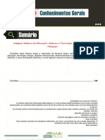04_Conhecimentos_Gerais.pdf