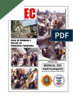 Manual del Participante.pdf