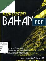 Kekuatan Bahan.pdf
