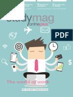 world of work_v1.01
