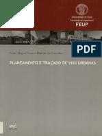 FEUP-Traçado de vias urbanas.pdf