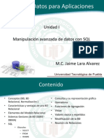 unidad1-120516125416-phpapp01