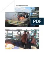 Visual Pemeriksaan Ferry Mirhansyah