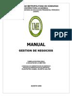 063 Gestion de Negocios_V-2008.pdf