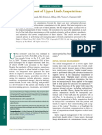 marchessault2011.pdf
