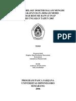 11715909.pdf