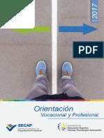 Manual Orientación Vocacional-2_88