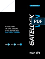 Catalog_GATELOCK.pdf