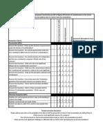pbl spring 2018 presentation panel rubric