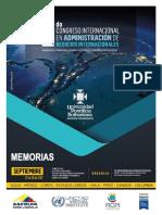 CIANI 2017_Memorias