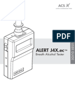 J4Xec Manual