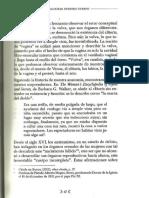 332433265 Manual Introductorio a La Ginecologia Natural PDF Parte24