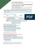 Logaritmos - 003 - 2009 - Gabarito.pdf