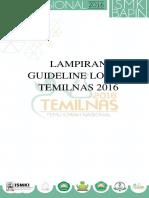 Guideline Kompetisi(1)