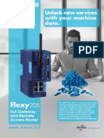 flexy-205