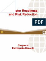 4_Earthquake_Hazards.pptx