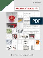 ProductGuide2017_E8501D