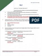 31_IWCF Workbook Instructor Solution Key