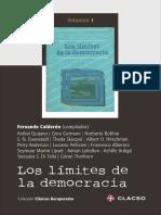 Los_limites_de_la_democracia_I.pdf