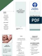 TRIPTICO AUTOFLAGELACION.pdf