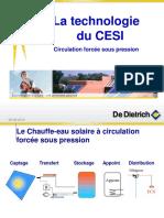 At Technologie Cesi.fr