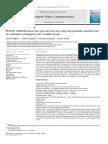 CPC_PETOOL2.pdf