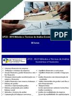 ANALISEFINANCEIRA Aula.pdf