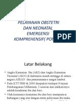 power point ponek.pptx