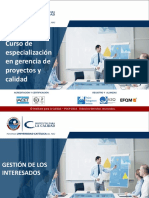 Int Ppt Cegpc