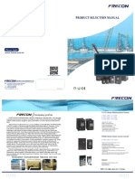 Lv Drive Selection Manual en v1.1 (1)