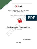 20170308_82_Apoio_indicadoresfinanceiro_1617 (1).pdf
