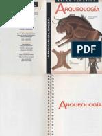 Atlas Tematico de Arqueologia.pdf