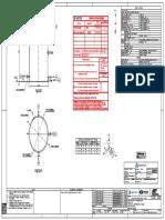 Tq Modelo Datasheet