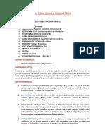 HISTORIA-CLINICA-PSIQUI__TRICA.docx; filename= UTF-8''HISTORIA-CLINICA-PSIQUIÁTRICA
