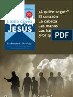 UN-LÍDER-COMO-JESÚS.pdf