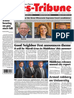 Times-tribune06 for Web