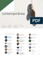 Helena Barranha Retrato da Cidade 2014 vf+capa.pdf