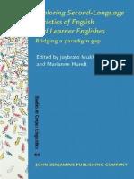 [Prof. Dr. Joybrato Mukherjee, Prof. Dr. Marianne (BookFi)