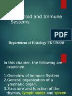 Immune System_Lypmhoid Organ Blok4_2016