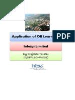 Applicationofoblearningsprajaktagsep13cmm031 150830155701 Lva1 App6892