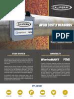 CALIPERAY_Brochure.pdf