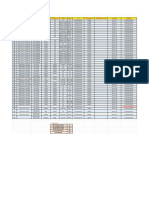 EEE Department Computer Center Details