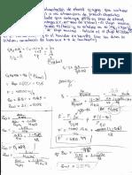 IMG_NEW.pdf